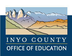 Inyo County Office of Education | logo